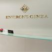 ENVIRON'S GINZA