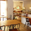 cafe&gallery Roomer